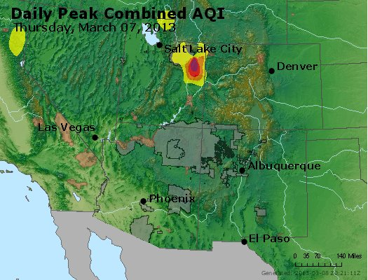 Peak AQI - http://files.airnowtech.org/airnow/2013/20130307/peak_aqi_co_ut_az_nm.jpg