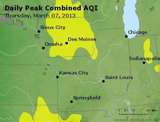 Peak AQI - http://files.airnowtech.org/airnow/2013/20130307/peak_aqi_ia_il_mo.jpg