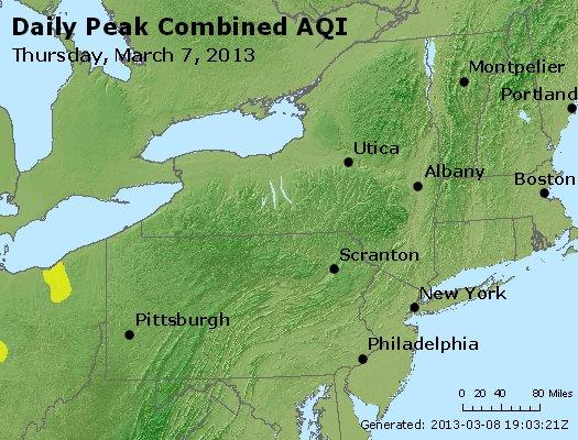 Peak AQI - http://files.airnowtech.org/airnow/2013/20130307/peak_aqi_ny_pa_nj.jpg