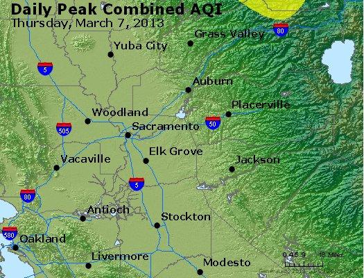 Peak AQI - http://files.airnowtech.org/airnow/2013/20130307/peak_aqi_sacramento_ca.jpg