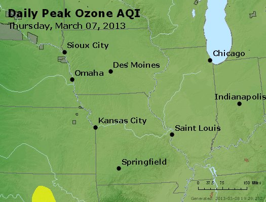 Peak Ozone (8-hour) - http://files.airnowtech.org/airnow/2013/20130307/peak_o3_ia_il_mo.jpg
