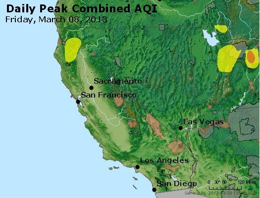 Peak AQI - http://files.airnowtech.org/airnow/2013/20130308/peak_aqi_ca_nv.jpg