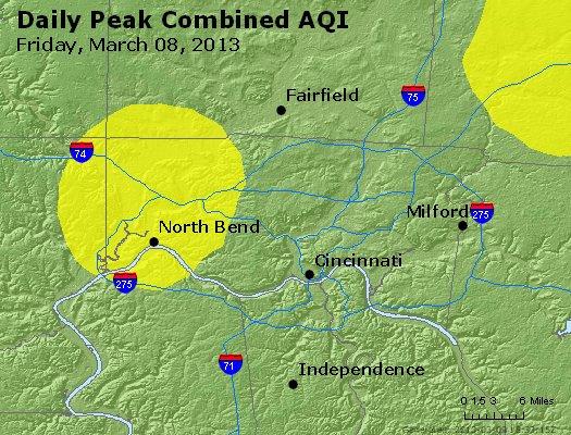 Peak AQI - http://files.airnowtech.org/airnow/2013/20130308/peak_aqi_cincinnati_oh.jpg