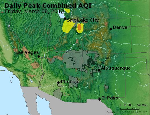 Peak AQI - http://files.airnowtech.org/airnow/2013/20130308/peak_aqi_co_ut_az_nm.jpg