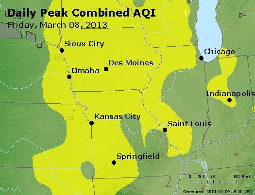 Peak AQI - http://files.airnowtech.org/airnow/2013/20130308/peak_aqi_ia_il_mo.jpg