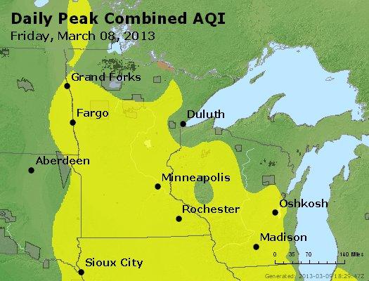 Peak AQI - http://files.airnowtech.org/airnow/2013/20130308/peak_aqi_mn_wi.jpg