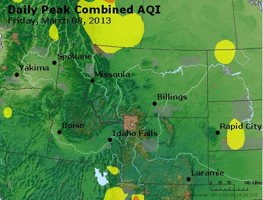 Peak AQI - http://files.airnowtech.org/airnow/2013/20130308/peak_aqi_mt_id_wy.jpg