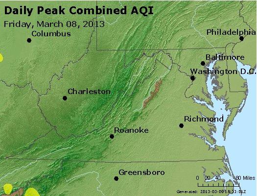 Peak AQI - http://files.airnowtech.org/airnow/2013/20130308/peak_aqi_va_wv_md_de_dc.jpg