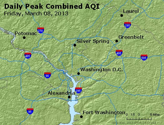 Peak AQI - http://files.airnowtech.org/airnow/2013/20130308/peak_aqi_washington_dc.jpg