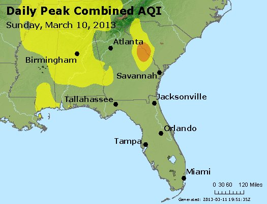 Peak AQI - http://files.airnowtech.org/airnow/2013/20130310/peak_aqi_al_ga_fl.jpg