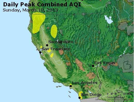 Peak AQI - http://files.airnowtech.org/airnow/2013/20130310/peak_aqi_ca_nv.jpg