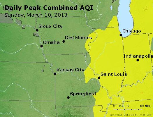 Peak AQI - http://files.airnowtech.org/airnow/2013/20130310/peak_aqi_ia_il_mo.jpg
