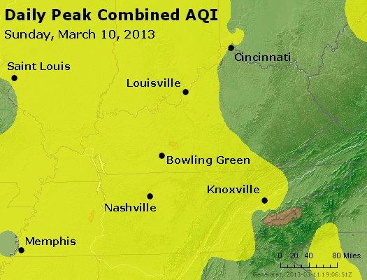 Peak AQI - http://files.airnowtech.org/airnow/2013/20130310/peak_aqi_ky_tn.jpg