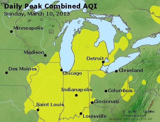Peak AQI - http://files.airnowtech.org/airnow/2013/20130310/peak_aqi_mi_in_oh.jpg