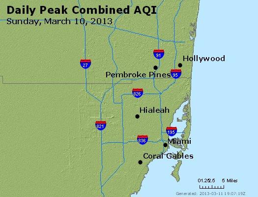 Peak AQI - http://files.airnowtech.org/airnow/2013/20130310/peak_aqi_miami_fl.jpg