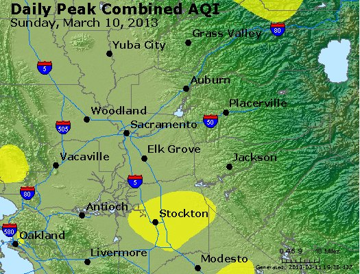 Peak AQI - http://files.airnowtech.org/airnow/2013/20130310/peak_aqi_sacramento_ca.jpg