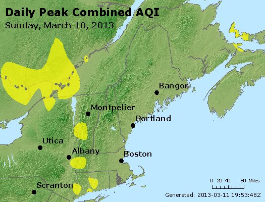 Peak AQI - http://files.airnowtech.org/airnow/2013/20130310/peak_aqi_vt_nh_ma_ct_ri_me.jpg