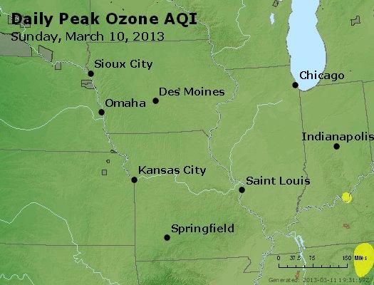 Peak Ozone (8-hour) - http://files.airnowtech.org/airnow/2013/20130310/peak_o3_ia_il_mo.jpg