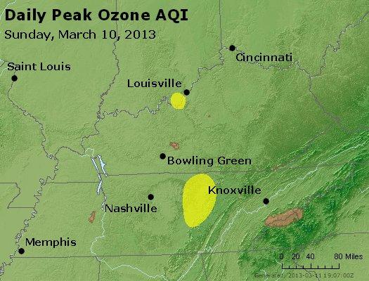 Peak Ozone (8-hour) - http://files.airnowtech.org/airnow/2013/20130310/peak_o3_ky_tn.jpg