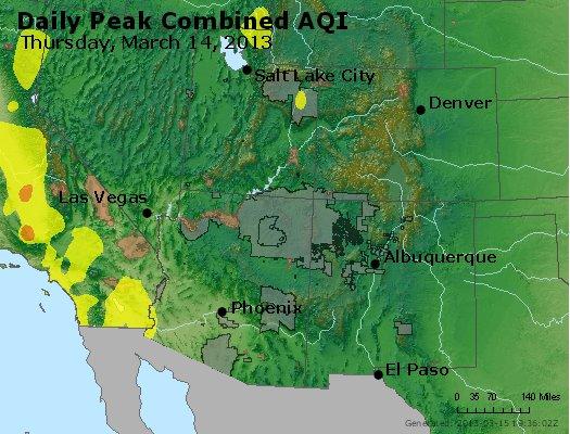 Peak AQI - http://files.airnowtech.org/airnow/2013/20130314/peak_aqi_co_ut_az_nm.jpg