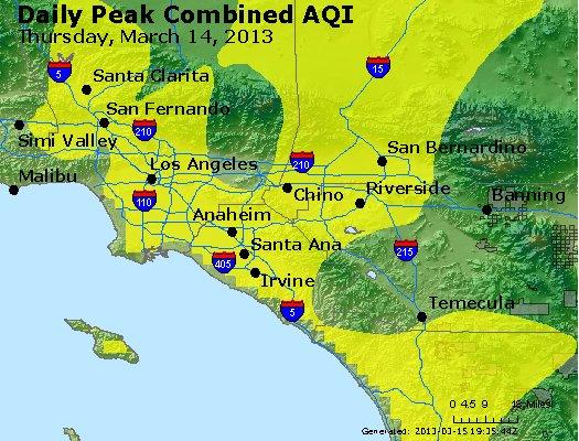 Peak AQI - http://files.airnowtech.org/airnow/2013/20130314/peak_aqi_losangeles_ca.jpg