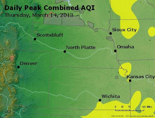 Peak AQI - http://files.airnowtech.org/airnow/2013/20130314/peak_aqi_ne_ks.jpg