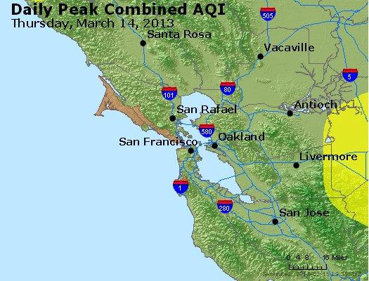 Peak AQI - http://files.airnowtech.org/airnow/2013/20130314/peak_aqi_sanfrancisco_ca.jpg