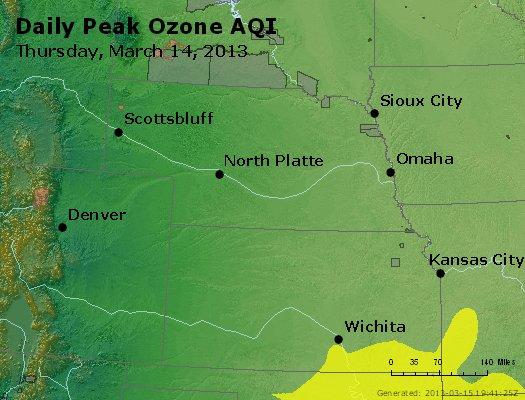 Peak Ozone (8-hour) - http://files.airnowtech.org/airnow/2013/20130314/peak_o3_ne_ks.jpg