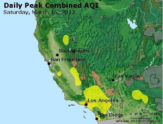 Peak AQI - http://files.airnowtech.org/airnow/2013/20130316/peak_aqi_ca_nv.jpg