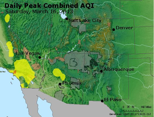 Peak AQI - http://files.airnowtech.org/airnow/2013/20130316/peak_aqi_co_ut_az_nm.jpg