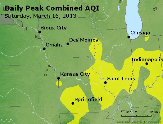 Peak AQI - http://files.airnowtech.org/airnow/2013/20130316/peak_aqi_ia_il_mo.jpg