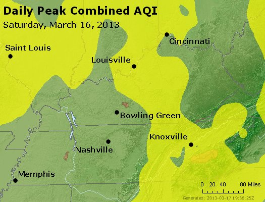 Peak AQI - http://files.airnowtech.org/airnow/2013/20130316/peak_aqi_ky_tn.jpg