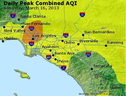 Peak AQI - http://files.airnowtech.org/airnow/2013/20130316/peak_aqi_losangeles_ca.jpg