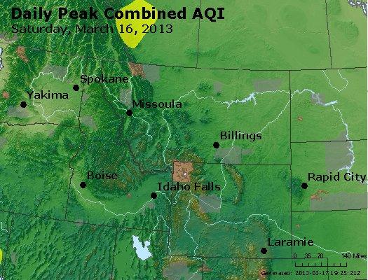Peak AQI - http://files.airnowtech.org/airnow/2013/20130316/peak_aqi_mt_id_wy.jpg