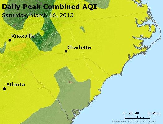 Peak AQI - http://files.airnowtech.org/airnow/2013/20130316/peak_aqi_nc_sc.jpg