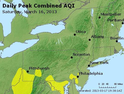Peak AQI - http://files.airnowtech.org/airnow/2013/20130316/peak_aqi_ny_pa_nj.jpg