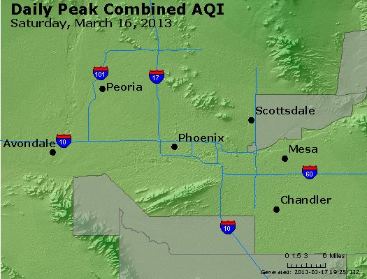 Peak AQI - http://files.airnowtech.org/airnow/2013/20130316/peak_aqi_phoenix_az.jpg