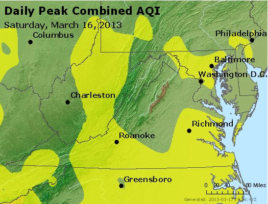 Peak AQI - http://files.airnowtech.org/airnow/2013/20130316/peak_aqi_va_wv_md_de_dc.jpg