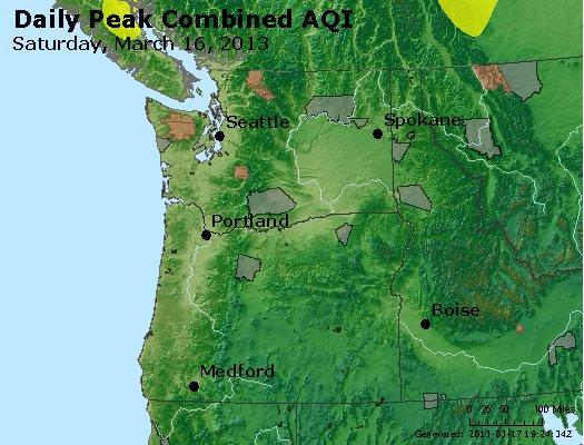 Peak AQI - http://files.airnowtech.org/airnow/2013/20130316/peak_aqi_wa_or.jpg