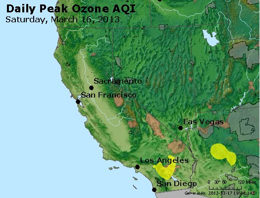 Peak Ozone (8-hour) - http://files.airnowtech.org/airnow/2013/20130316/peak_o3_ca_nv.jpg