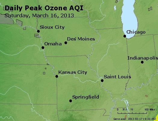 Peak Ozone (8-hour) - http://files.airnowtech.org/airnow/2013/20130316/peak_o3_ia_il_mo.jpg