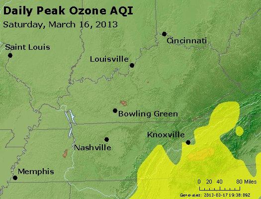 Peak Ozone (8-hour) - http://files.airnowtech.org/airnow/2013/20130316/peak_o3_ky_tn.jpg