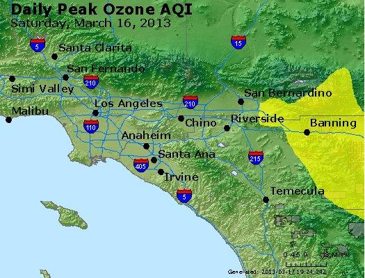 Peak Ozone (8-hour) - http://files.airnowtech.org/airnow/2013/20130316/peak_o3_losangeles_ca.jpg