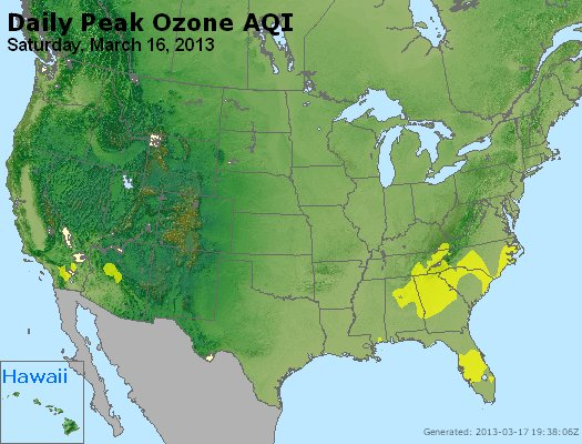 Peak Ozone (8-hour) - http://files.airnowtech.org/airnow/2013/20130316/peak_o3_usa.jpg