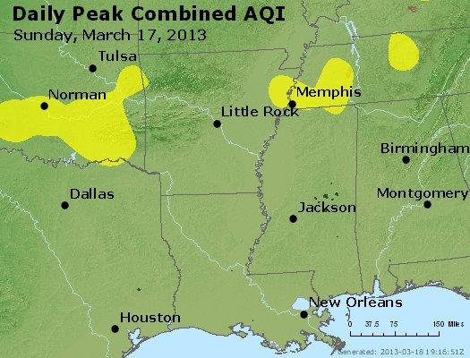 Peak AQI - http://files.airnowtech.org/airnow/2013/20130317/peak_aqi_ar_la_ms.jpg