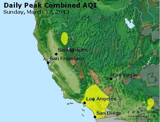Peak AQI - http://files.airnowtech.org/airnow/2013/20130317/peak_aqi_ca_nv.jpg