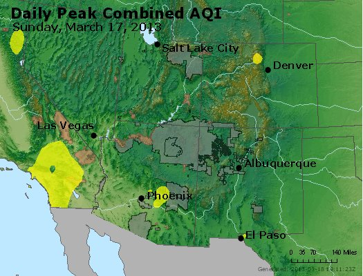 Peak AQI - http://files.airnowtech.org/airnow/2013/20130317/peak_aqi_co_ut_az_nm.jpg