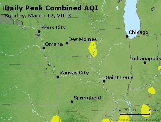 Peak AQI - http://files.airnowtech.org/airnow/2013/20130317/peak_aqi_ia_il_mo.jpg