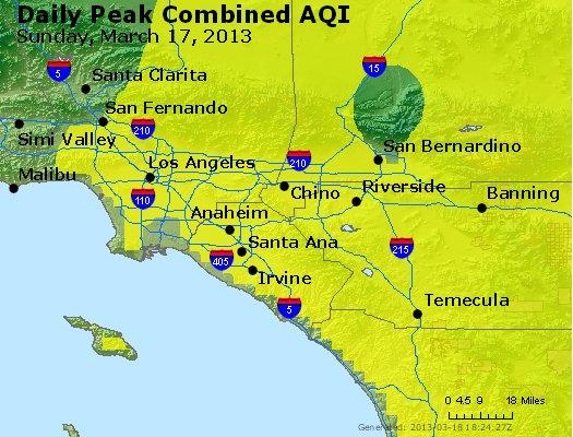 Peak AQI - http://files.airnowtech.org/airnow/2013/20130317/peak_aqi_losangeles_ca.jpg