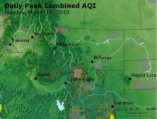 Peak AQI - http://files.airnowtech.org/airnow/2013/20130317/peak_aqi_mt_id_wy.jpg